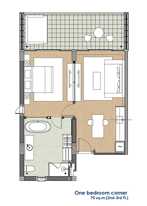 floor_plan_lf3-new