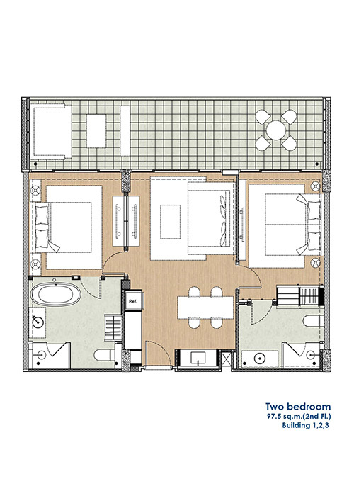 floor_plan_lf2-new