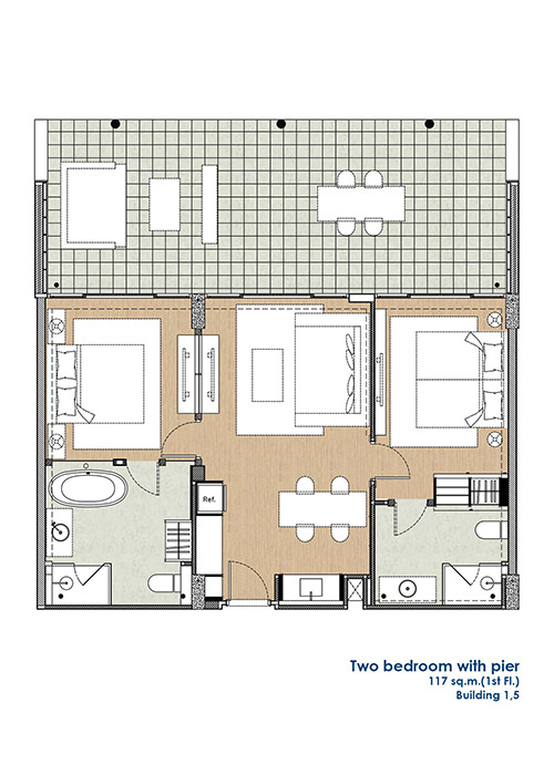 floor_plan_lf1-new