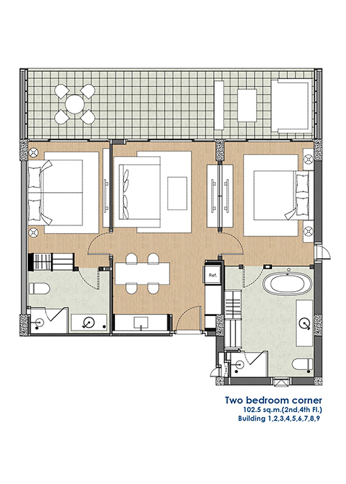 floor_plan_lf4-new