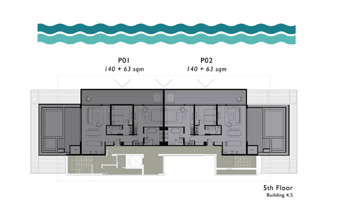 floor_plan_sf5-new