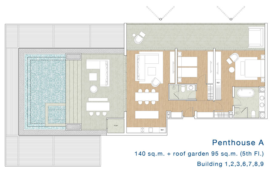 floor_plan_lf5-new