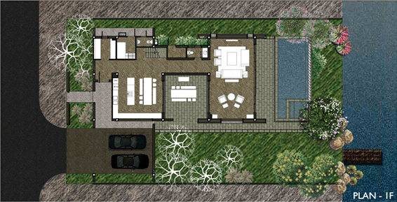 house-detail-1_1